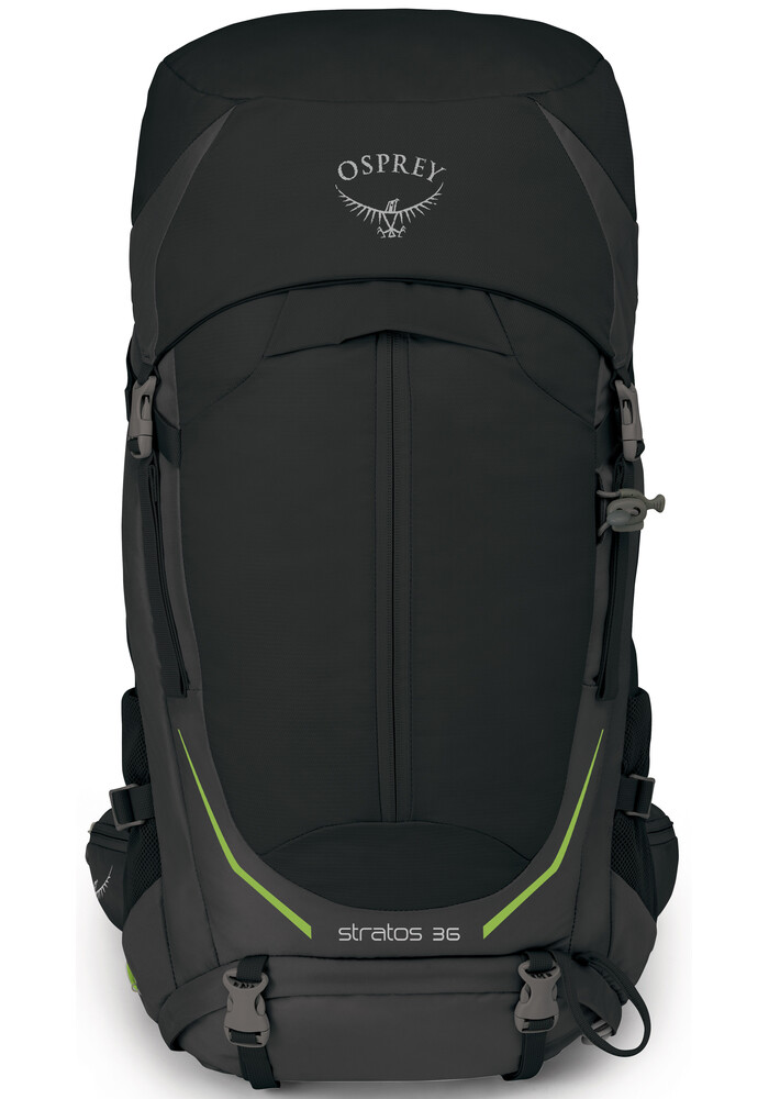 osprey black single men View all men's close aa adidas agfa aladdin alpine animal barts berghaus black osprey was born at the seat of a single sewing machine with a head full of.